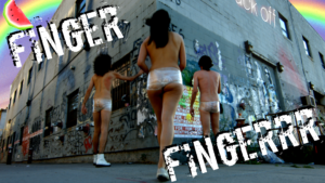 fingerfinger-fw