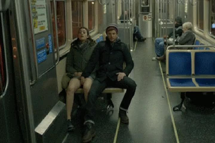 trus-huem-v-metro